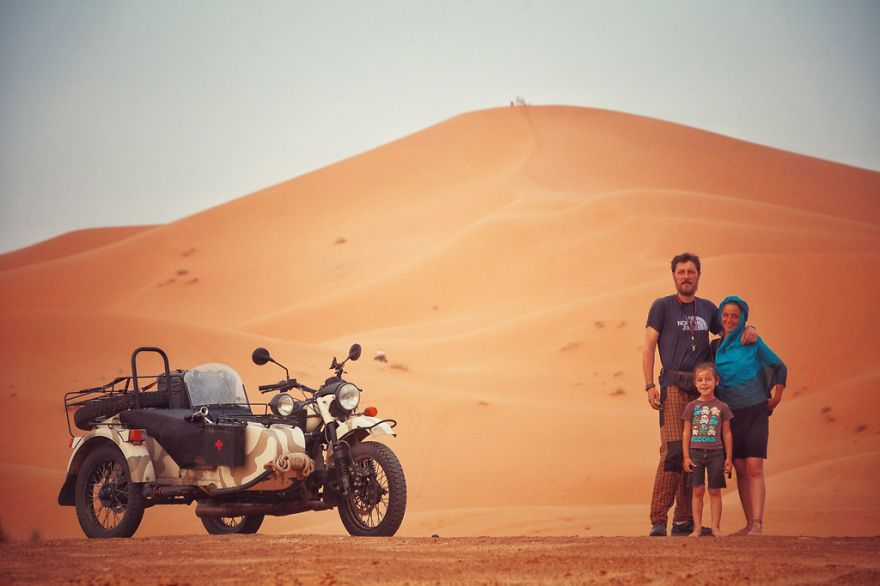 we-wanted-to-show-the-world-to-our-4-year-old-so-we-went-on-a-28-000km-trip-around-europe-26__880