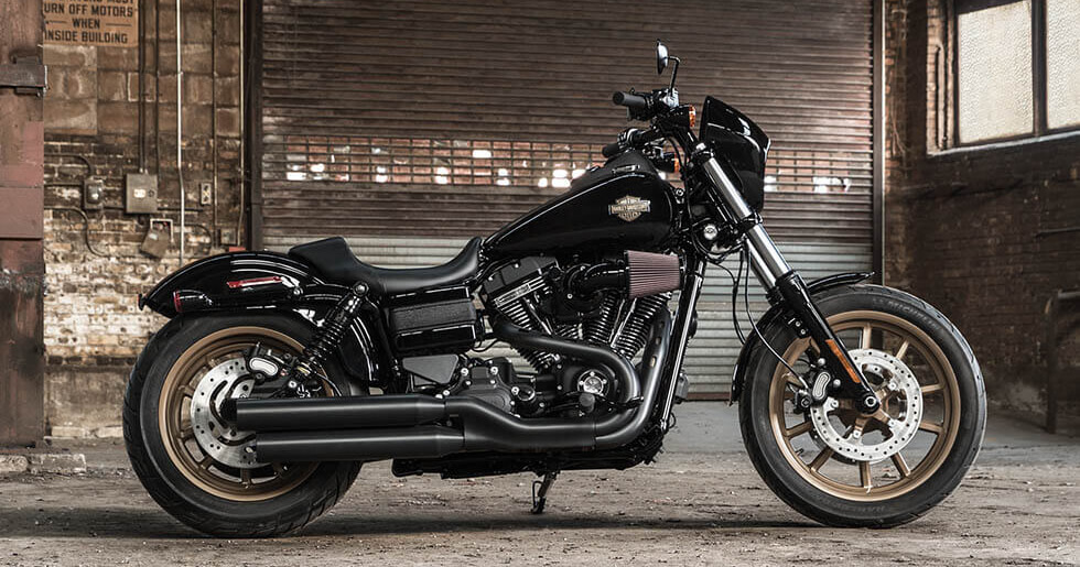 harley-davidson-low-rider-s-packs-dyna-character-and-screamin-eagle-grunt-104106_1