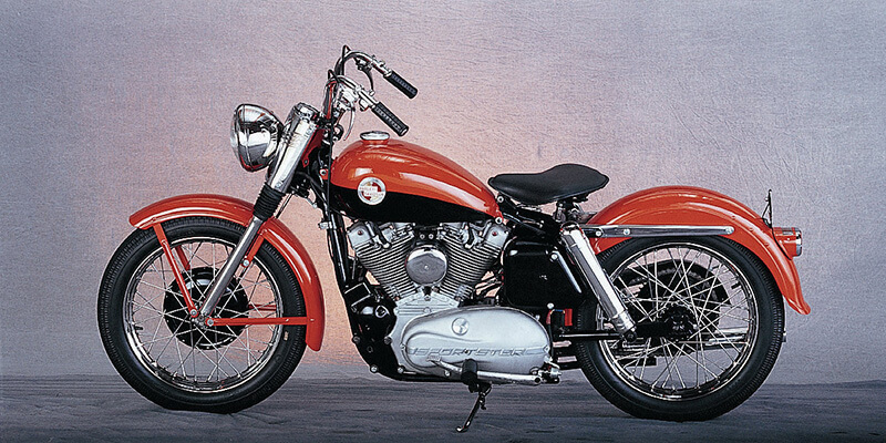 122-1205-01-o+harley-davidson-releases-the-first-sportster-1957+